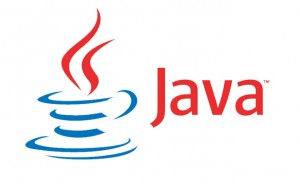 java-logo-300x184